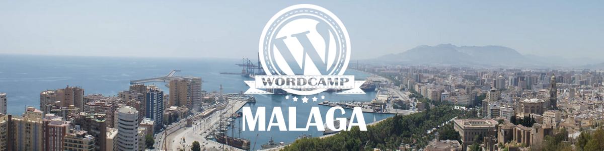 Asistimos al Wordcamp Málaga