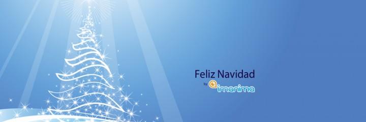 Esta navidad tenemos los mejores deseos para ti. Y son tantos, que te proponemos que elijas los que más te gusten.