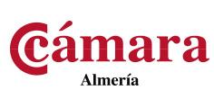 camara-de-almeria